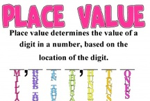 Homeschool Math Place Value and Odd/Even #s