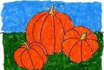 Homeschool Crafts; Holidays and Seasons / Crafts that are holiday and seasonal specific