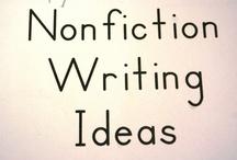 Homeschool Writing Prompts