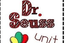 Homeschool Preschool Unit Themes / Nursery Rhymes, Fairy Tales and Story Themes