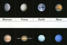 Homeschool Science Astronomy and Space Science