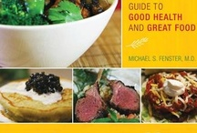 """Eating Well, Living Better :The Book / This will be photos to match the recipes in """"Eating Well, Living Better""""     all photos @Red Tail Productions and Jefenster. Do not duplicate, tamper or use without written permission!"""
