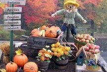 BOO!....its halloweeeen / by Allison Altmann