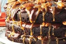 Cake!!!...