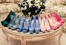 shoes,shoes,shoes <3