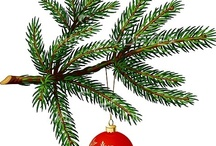 Holiday Safety Tips / Top 10 Ways to Keep your Kids Safe & Happy this Holiday Season