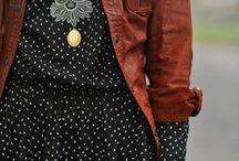vestidos / by maggie <=> MargaridaPinheiro