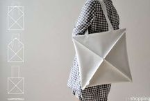 Fashion + Style / by Angela SmilingSilverSmith