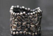 Jewels...