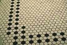 piso revestimento / by maggie <=> MargaridaPinheiro