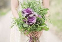 Two Sister's Farm to Table Wedding Inso