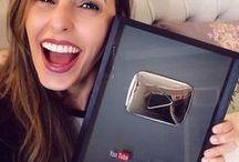 Meus Vídeos do YouTube / Vídeos do meu canal no YouTube http://youtube.com/comprandomeuape