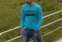 TSP Sweatshirts / Surf Sweatshirts / Sudaderas