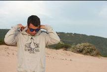 TSP Unisex Hoodies / Surf & Urban wear