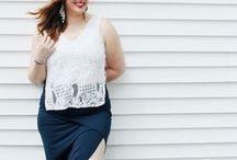 Style | bestofthislife.com