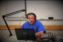 Code Delicious Radio Show on Radio MD / Code Delicious with Dr. Mike breaks all the rules. He can be seen across all forms of media: serving as a frequent on national television and radio, as well as print, web and social media; and of course, every week here on RadioMD!  Wed. at 2pm EST Website: www.cardiochef.com Facebook:www.facebook.com/whatscookingwithdoc/ Twitter: @WCWD Psychology Today column: www.psychologytoday.com/experts/michael-fenster-md http://radiomd.com/show/code-delicious