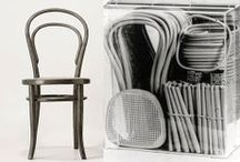 Furniture / by Mia Patatina
