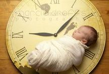 Baby / by Leslie Grawrock