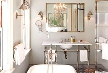 Lovely Loos