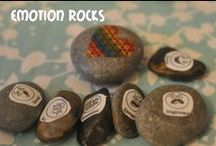 Emozioni - Feelings / Attività, materiali da scaricare e giochi sulle emozioni