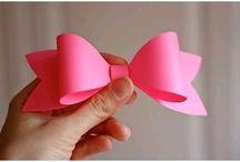 Cute Gift Ideas / by Brittany Ortiz