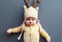 Ho Ho Ho  / I adore Christmas.  / by Amber Casper
