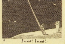 Moon e space