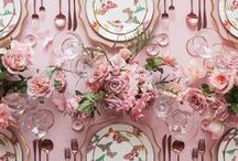 shabby chic / by Virgie Fisher