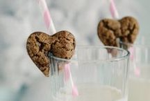 Torte e dolci creativi - Cake decorations and moe / Ricette per torte e dolci