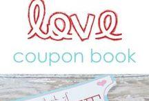 San Valentino - Valentine's day / Attività, materiali da scaricare, decorazioni e giochi da fare a San Valentino