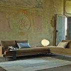 Furniture Antique e not