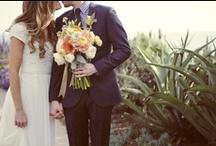 wedding dress / by frieda 's favorites