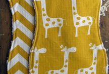 Cute Kid Ideas / Nursery inspiration | Cute kids clothing | Kid activities | Parenting tips