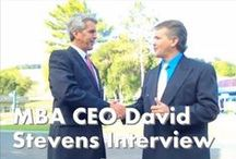 The real story on your Credit Report & Credit Score / On September 19, 1998 he started AIR Credit Midwest out of his car. Over the next two years Air Credit Midwest grew to a multimillion dollar company. In 2000 he was approached by one of the largest Credit Reporting Bureau's in the nation to purchase AIR Credit Midwest. He sold it and worked for that company as Sales Manager of the Michigan and Ohio market for the next ten years. During his career in the credit industry he has personally reviewed thousands of credit reports and credit scores.