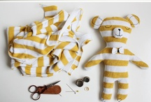 Sewing / Inspirational sewing creations and patterns.