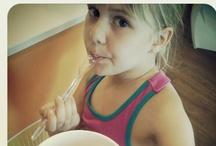 Yooglers fans / Porque sois lo más importante para Yooglers, dedicamos este espacio a VOSOTROS  a vuestras fotos, vuestros frozen yogurts preferidos, las combinaciones más originales... ¡al niño que hay en vosotros!
