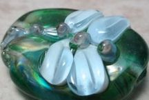 Beads I've Made