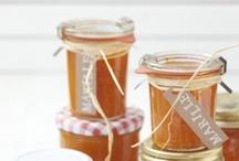 marmelade / by frieda 's favorites