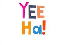 Yooglers like it! / inspiración, colores, texturas.. todo lo que a Yooglers le encanta y quiere compartir con vosotros!