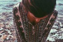 My Style / by Emma Sybert