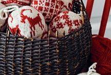 Christmas crafts / Christmas crafts & diy