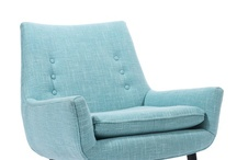 turquoise / by frieda 's favorites
