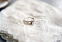 vintage wedding / by frieda 's favorites