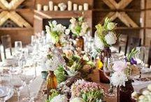 Big-fat-wedding day inspo