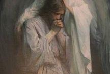 Per Cor Dei / Religious Art / Per Cor Dei/ From the Heart of God The beautiful art of Christianity.