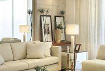 Home Sweet Home / Lar Doce Lar: dicas e ideias para ambientes criativos e tendências em decoração da casa para inspirar você!
