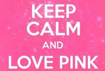 Keep Calm / This is a community board for all KEEP CALM quotes. If you want to contribute, Follow this board and you will get an invite. Enjoy and Happy Pinning!