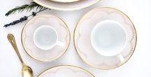 Porcel / A Porcel é uma empresa portuguesa de porcelanas finas, localizada no coração de Portugal. Há 25 anos é reconhecida pela qualidade, cuidado e delicadeza com que produz cada peça.   A Copa&Cia é distribuidora exclusiva no Brasil dos produtos Porcel. São porcelanas delicadas e sofisticadas, que encantam e impressionam pelo fino acabamento, vestindo mesas com muito requinte e bom gosto. Ideal para quem busca, no luxo, o Bem Servir.