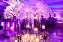 Veruska's wedding ideas
