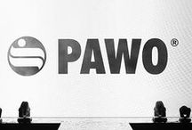 Gala Fashion Meeting 2015 - PAWO / Pokaz PAWO
